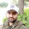 Navdeep Singh, 25, г.Паттайя
