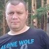 Денис, 44, г.Кыштым