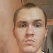 Дима Кустав, 20, г.Тбилисская