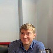 Роман, 35, г.Первоуральск