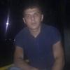 Raul, 32, г.Баку