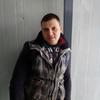 Павло, 31, г.Черкассы