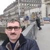 Hafiz, 45, г.Копенгаген
