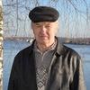 Алексей, 51, г.Кимры