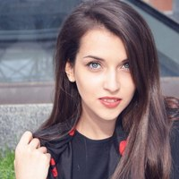 Катя, 29 лет, Козерог, Киев