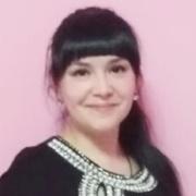 Яна, 30, г.Соликамск
