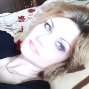 Алёна из Павлограда желает познакомиться с тобой