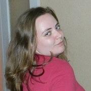 Alina, 29, г.Северск