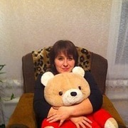 мария, 34, г.Шарлык