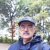Айрат, 60, г.Уфа