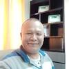 vidal, 60, г.Манила