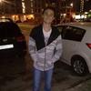 Марк, 25, г.Сторожинец