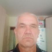 Анатолий, 30, г.Киров