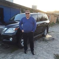 Павел, 41 год, Лев, Киев