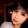 MissKitty, 26, Lokhvitsa