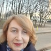 Svitlana, 52, г.Харьков