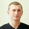 Vasya, 33, г.Новый Роздил