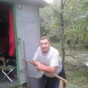 Борис, 65, г.Черкесск