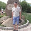 Mihail, 34, Guryevsk