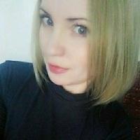 ema, 36 лет, Весы, Кишинёв