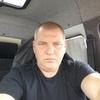 Андрей, 54, г.Медведовская