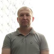 Олег, 43, г.Копейск