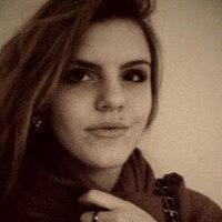 Валерия, 23 года, Лев, Геленджик