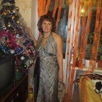 Нина, 56 лет, Рыбы, Киев