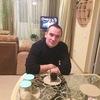 Алексей, 33, г.Невельск