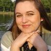 Елена, 32, г.Санкт-Петербург