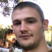 Дима, 29 лет, Близнецы, Светловодск