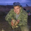 ПАВЕЛ, 36, г.Южноуральск