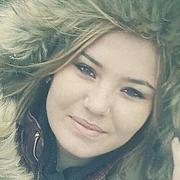 Diana, 27, г.Дюссельдорф