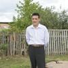 Альберт, 49, г.Новый Уренгой