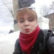 Ирина, 23, г.Муром