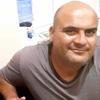 Manyk Maikl, 40, г.Ростов-на-Дону