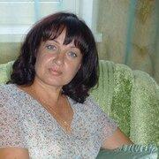 Мария 52 Астрахань