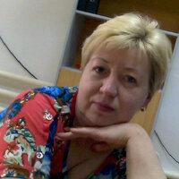 Ольга, 50 лет, Рыбы, Тюмень