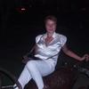 елена, 45, г.Ясиноватая