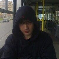 Cyril, 33 года, Близнецы, Самара