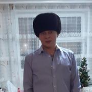 Эдуард 48 Минусинск