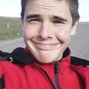 Тимофей 18 Челябинск