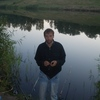 Андрей, 52, г.Грайворон