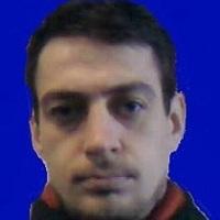 Твой сон, 43 года, Телец, Ростов-на-Дону