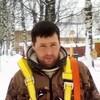 Паша Уляшев, 34, г.Сыктывкар