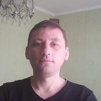 валентин, 37 лет, Близнецы, Харьков