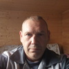 Валера, 48, г.Зарайск