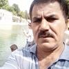 Ido Meram, 55, г.Гамбург