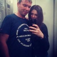 Надежда, 33 года, Овен, Нижнекамск