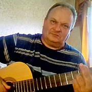 Александр 60 лет (Лев) Подольск